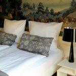 Heiligenthaler Hof - Landau - Deluxe Suite - Ferienwohung Zimmer Apartments in der Pfalz