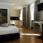 Heiligenthaler Hof Premium Suite - zwei schlafzimmer landau Pfalz