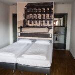 Standard Apartment im Heiligenthaler Hof